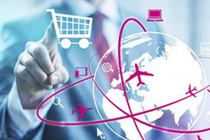 客户案例|电商时代的批发市场,平台和服务缺一不可