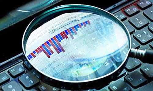互联网金融监管严格,成本增加,部分企业退出,有利于行业发展吗?