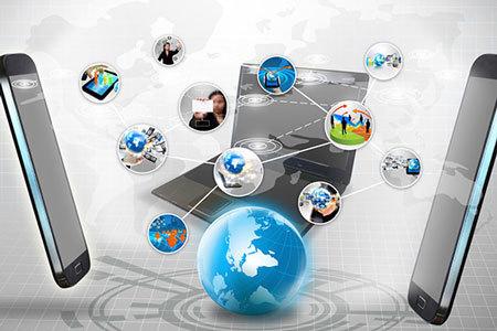频繁收到垃圾短信,电信运营商疑似泄露客户信息