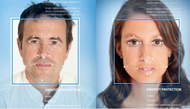 脸部识别作为新科技上线,那么指纹识别将会被抛弃吗?