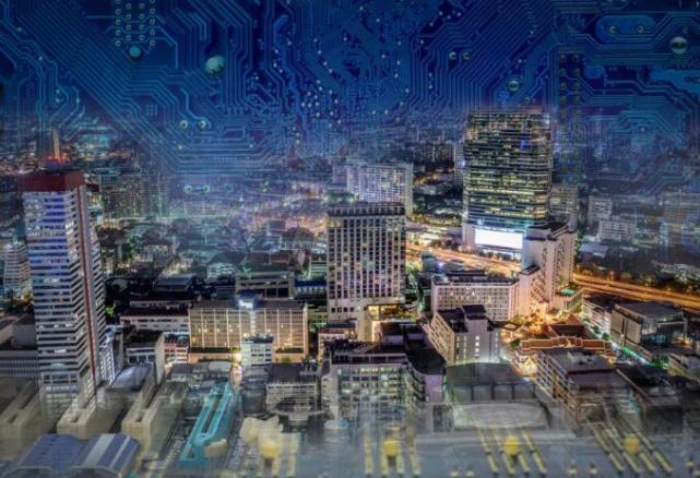 """5G将带来""""沉默技术""""时代:技术不是行业引爆点"""