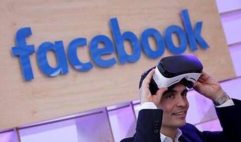 Facebook虚拟现实部门需要加速推出硬件产品才能成功