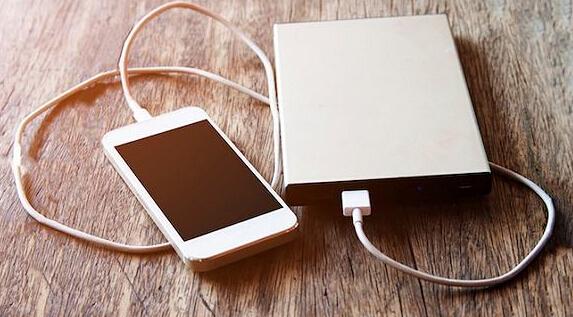 创始人说使用频率太低,所以导致共享充电宝宣布停运