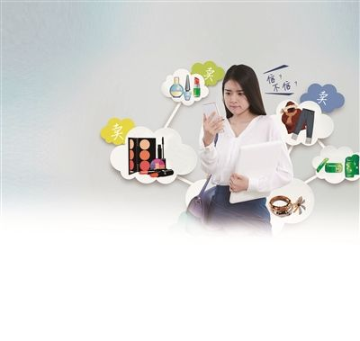朋友圈广告如何吸引用户来提升品牌和产品度?