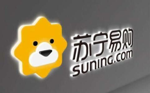 苏宁、大润发就3C专区展开合作战略!