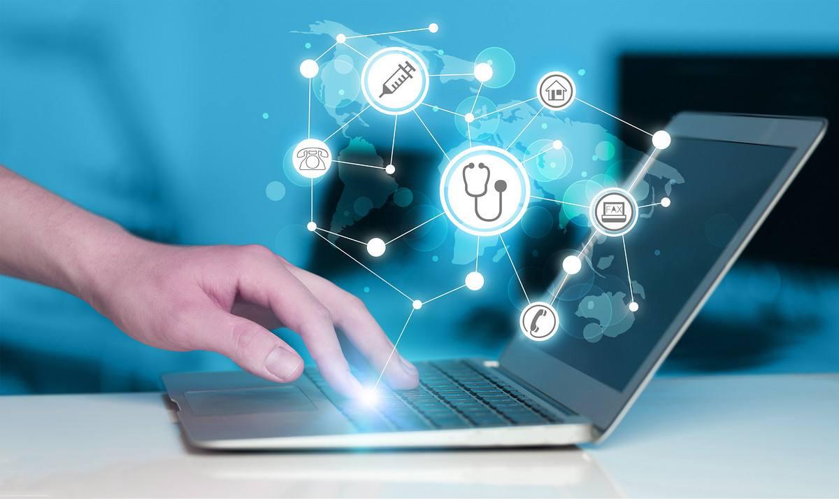 互联网+医疗:阿里健康与德国默克碰撞