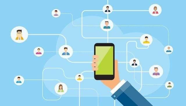 实用经验告诉你怎样让客户助你分享小程序?