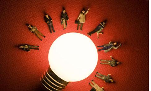 一个企业如何做好活动营销?