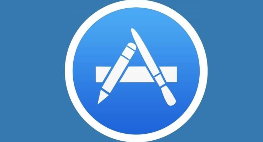App中的应用须告知苹果都有用户隐私数据?