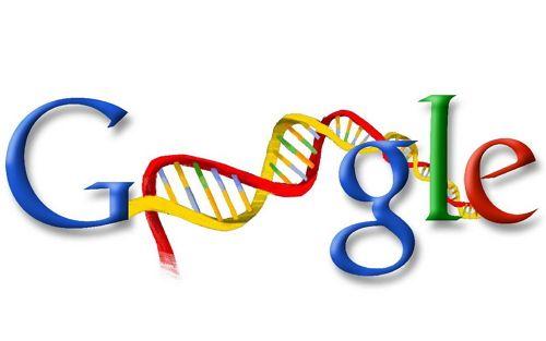 谷歌欲重回中国,发生了什么?