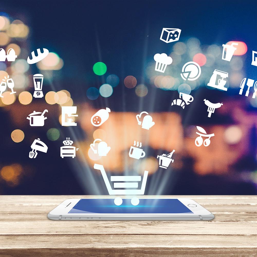 实体零售的未来:多样化场景精细化服务 个性化需求