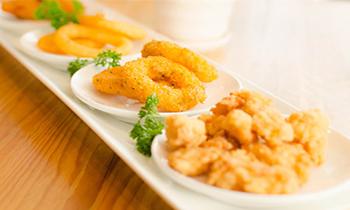 餐饮新零售,中国餐饮能否被变得标准化!