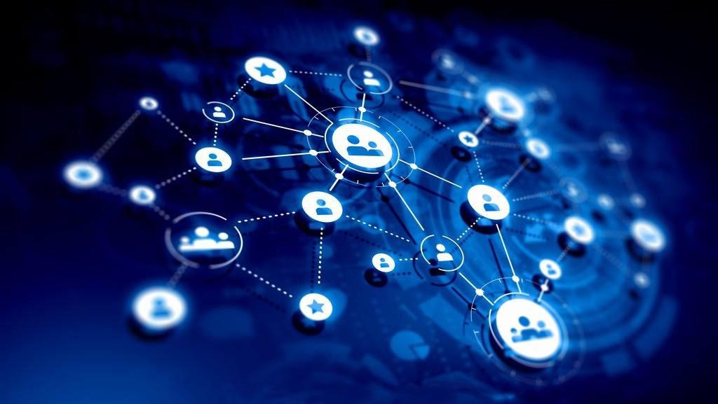 互联网:巨头公司十年的变化!