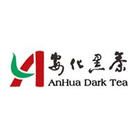 商之翼客户案例-安化黑茶