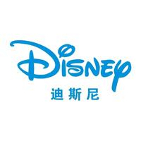 商之翼客户案例-迪士尼