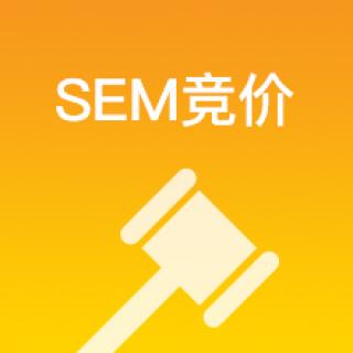 商之翼-竞价(SEM)服务